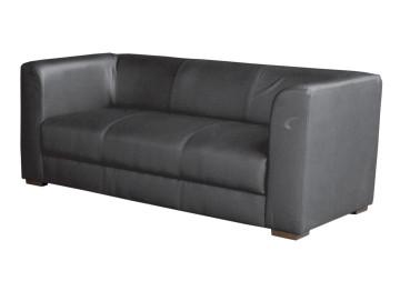 Noleggio divani, poltrone, pouf e chaise longue per ...