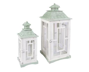 mod marocco lanterne in legno lanterne in legno lanterne in ferro ...