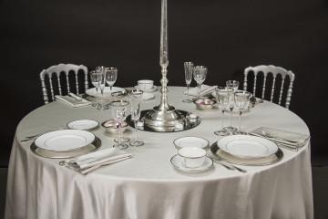 attrezzatura matrimonio venezia