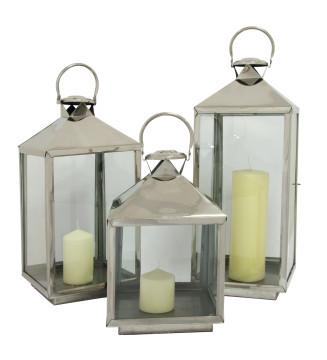 Noleggio candelabri e lanterne preludio noleggio - Lanterne esterno ...