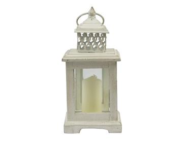 Noleggio gabbie voliere lanterne tappeti e complementi for Lanterne d arredo