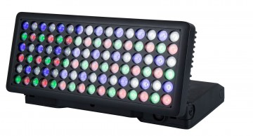 Smartbook led multicolore
