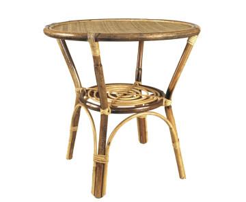 Noleggio tavoli da cocktail e da fumo tavoli da salotto preludio noleggio - Tavoli da fumo in legno ...