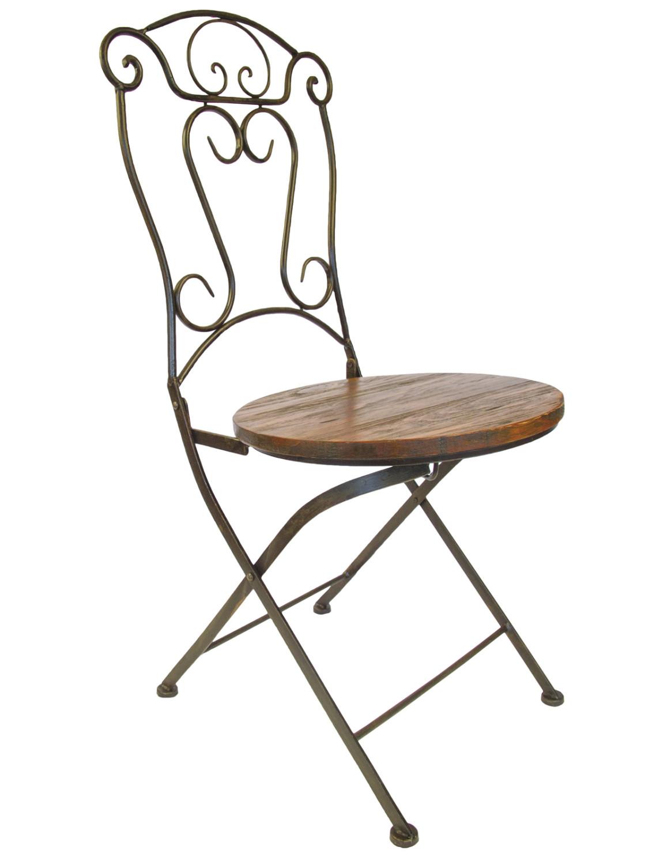 Noleggio sedie sedie in legno e ferro lavorato for Sedie ferro legno