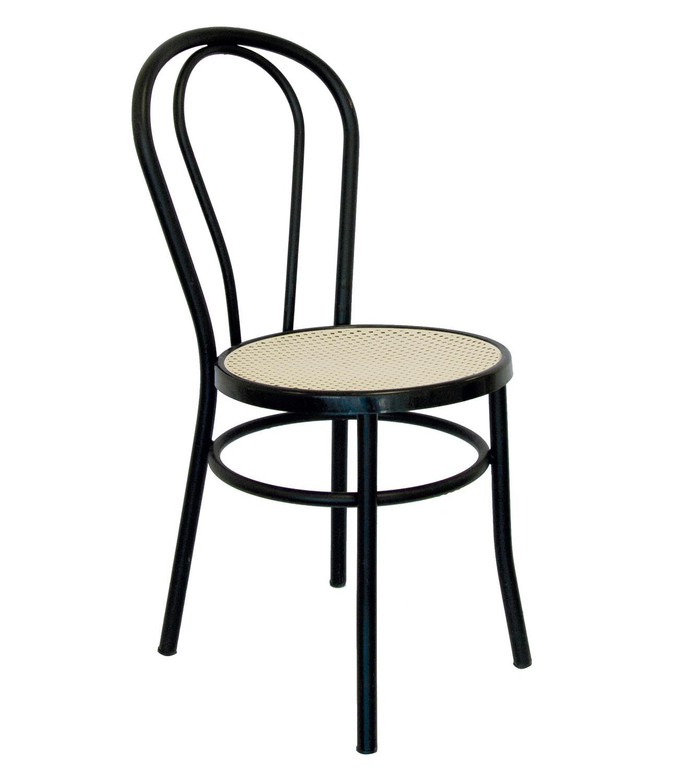 Vendita post noleggio sedie thonet for Sedie bar usate