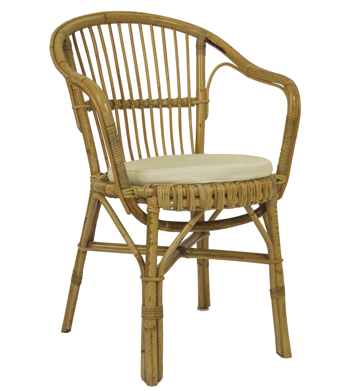 Noleggio sedie poltroncine in vimini - Mobili di vimini ...
