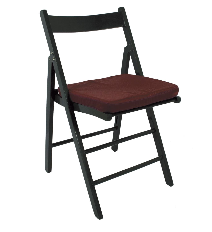 Noleggio sedie sedie in legno pieghevoli verdi for Staffe pieghevoli