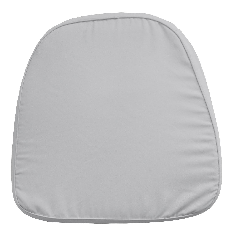 Noleggio coprisedia e cuscini cuscini bianchi quadrati - Cuscini quadrati per divani ...