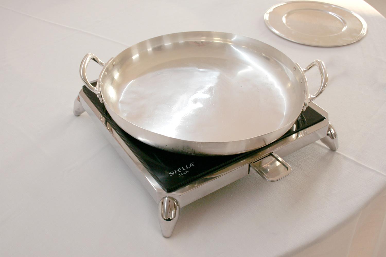 Emejing cucine ad induzione photos - Piastre a induzione ikea ...