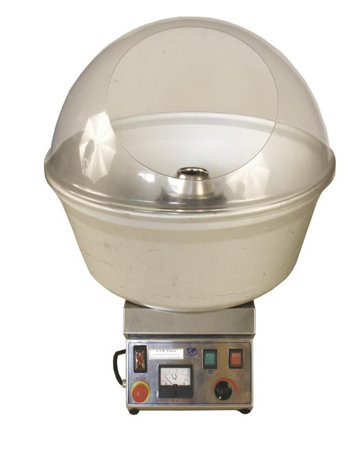 Noleggio attrezzature da buffet macchina zucchero filato for Quanto costa macchina da cucire