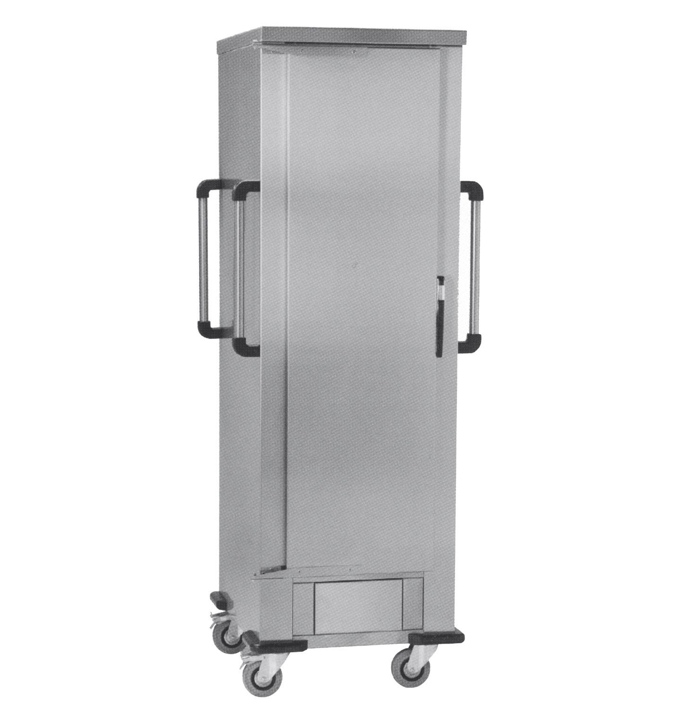 Noleggio materiale da cucina armadio scaldavivande elettrico for Armadio cucina