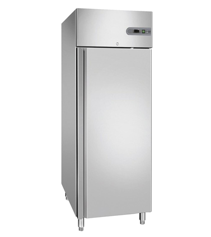 Stunning frigoriferi da cucina ideas home interior ideas for Arredamento armani