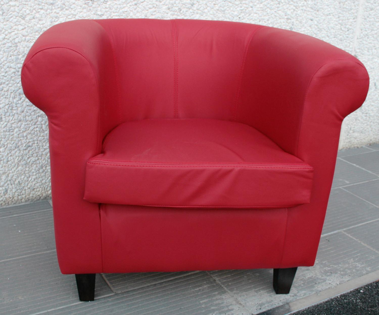 Divani un posto divano un posto e chaise longue divano for Divani un divani