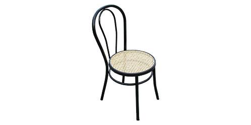 Vendita post–noleggio, sedie thonet