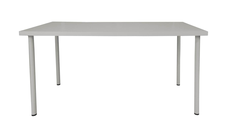 Noleggio tavoli tavoli laccati bianchi for Tavoli bianchi