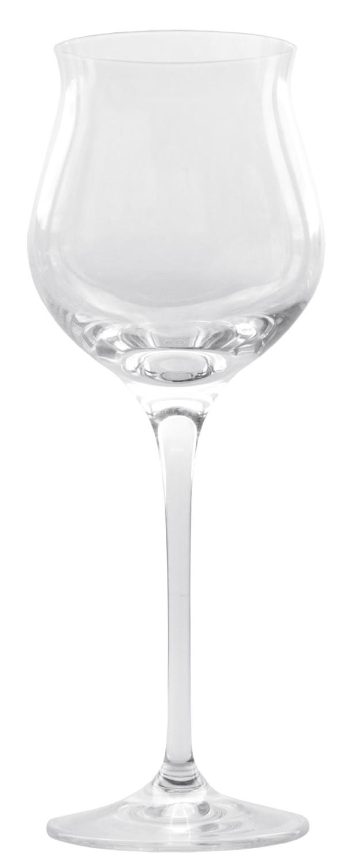Noleggio bicchieri bicchieri da passito for Bicchieri tulipano