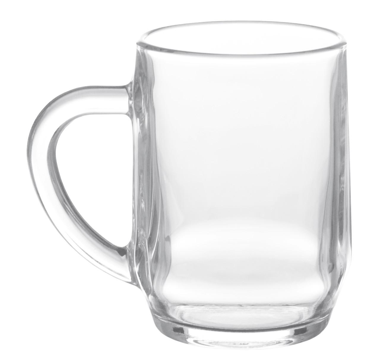 Noleggio bicchieri bicchieri da birra for Bicchieri birra prezzi