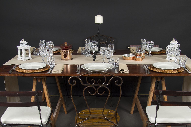 Cuscini per cucina country cuscinetti decorativi per for Cuscini per sedie da cucina country