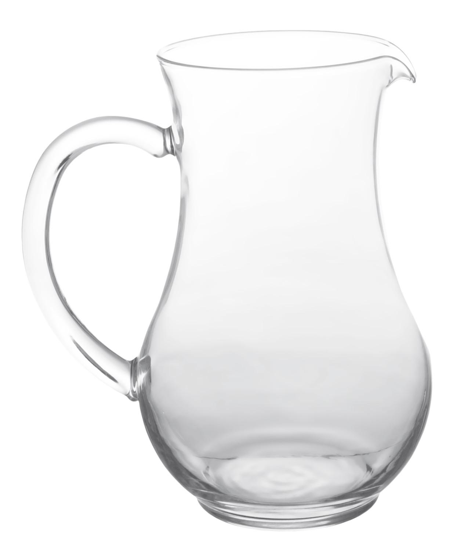 Noleggio Bicchieri Decanter E Caraffe