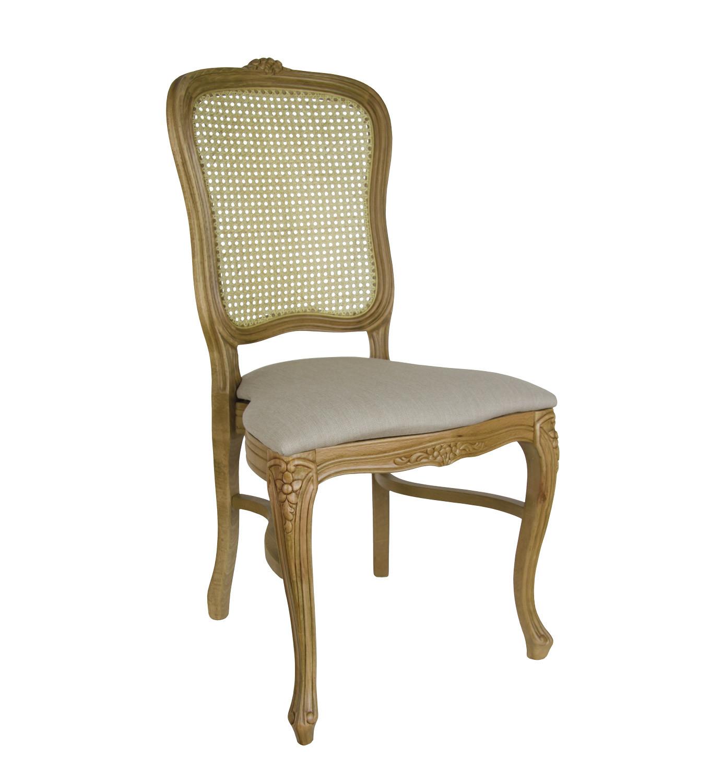 Noleggio sedie sedie in legno luigi xv for Sedie a poltrona