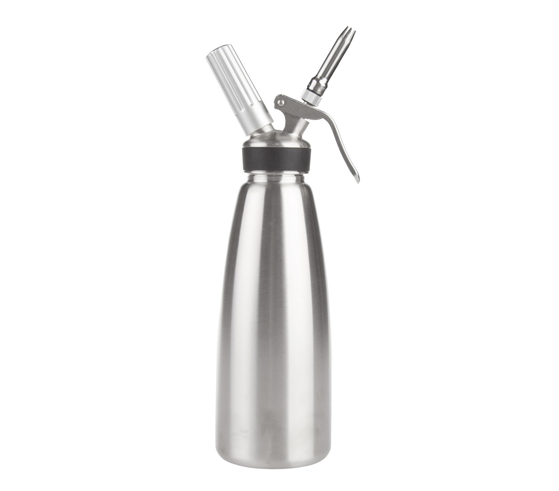 Noleggio pentole e utensili sifoni da cucina for Kit utensili da cucina