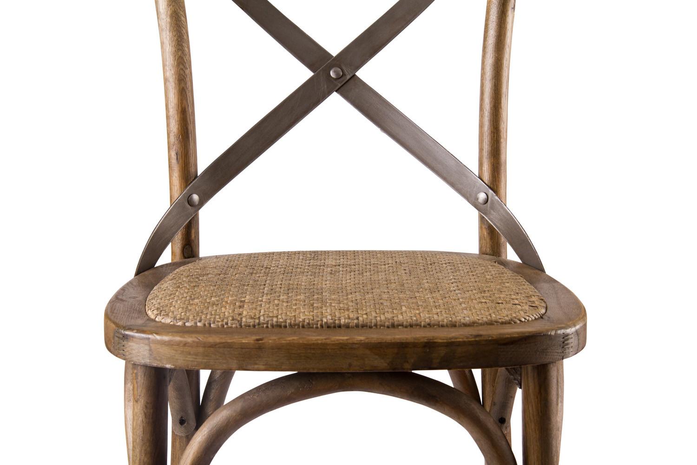 Noleggio Sedie, Sedie in legno modello Toscana