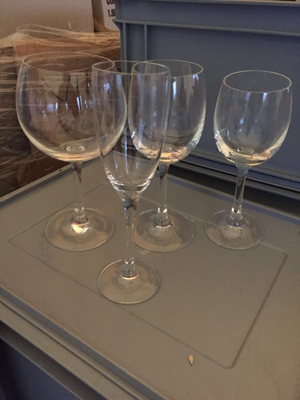 Vendita post noleggio bicchieri mod mondo for Vendita bicchieri