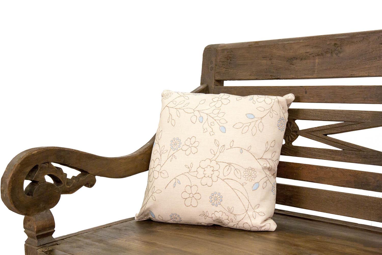 Arredi vintage panche giovanesi in legno for Arredi in legno