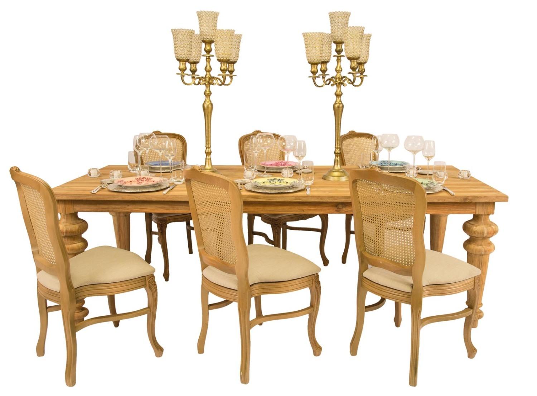 Noleggio tavoli tavoli in legno massello for Tavoli estensibili in legno