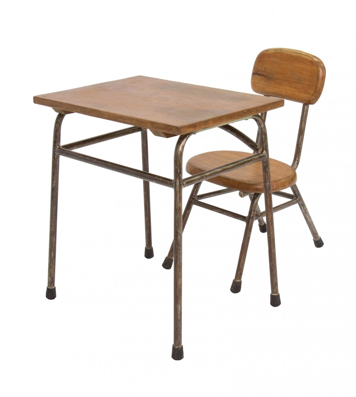Noleggio arredi per bambini tavolini e sedie per bambini for Tavolino per bambino