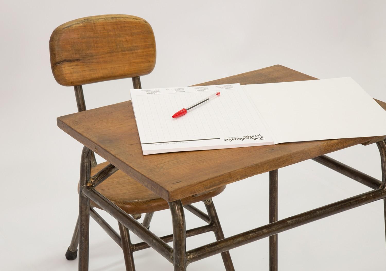 Noleggio arredi per bambini tavolini e sedie per bambini for Noleggio arredi bologna