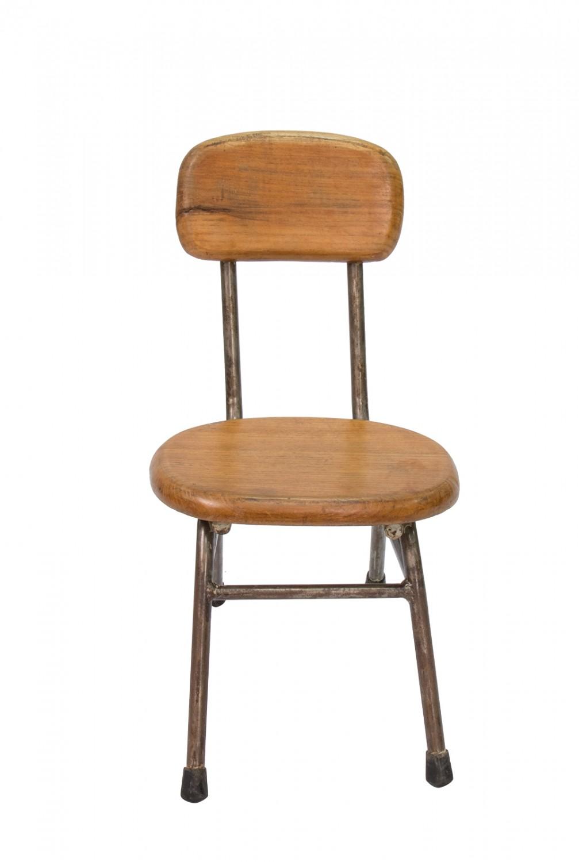 Noleggio arredi per bambini tavolini e sedie per bambini for Noleggio arredi