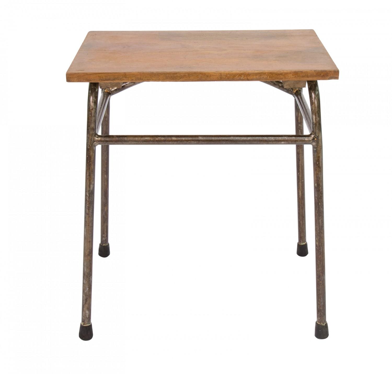 Novit 2017 tavolini e sedie per bambini - Sedia e tavolino per bambini ...