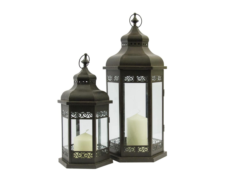 noleggio gabbie, voliere, lanterne, tappeti e complementi d'arredo ... - Lampade Arabe Italia