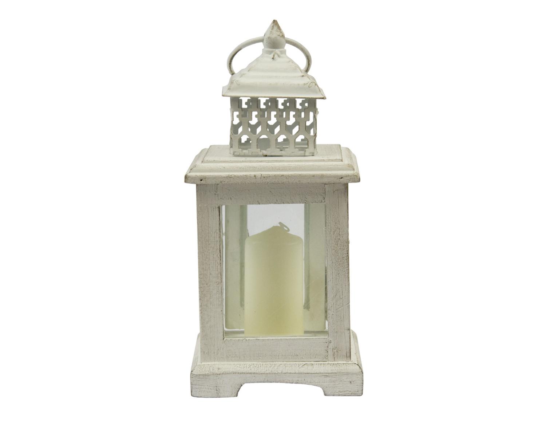 Noleggio candelabri lanterna da tavolo bianca for Lanterne da arredo