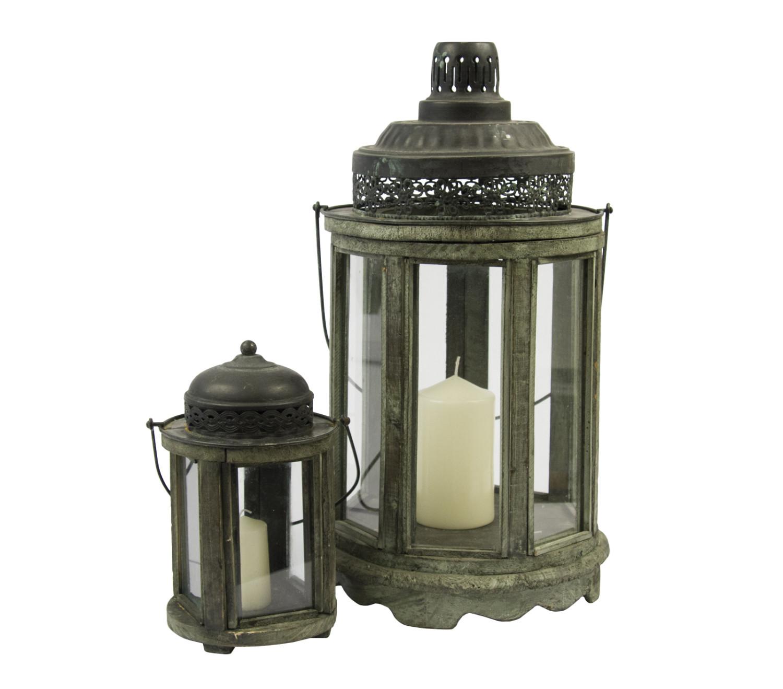 Lampade arabe vendita on line ~ idee di design nella vostra casa