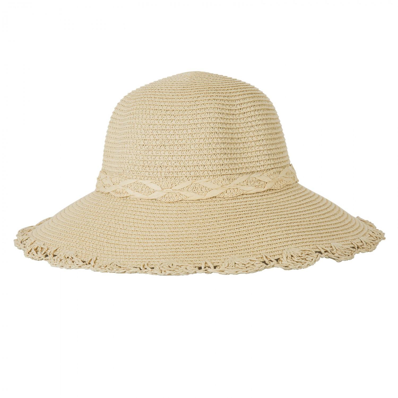 Noleggio articoli vari, Cappelli in paglia da donna
