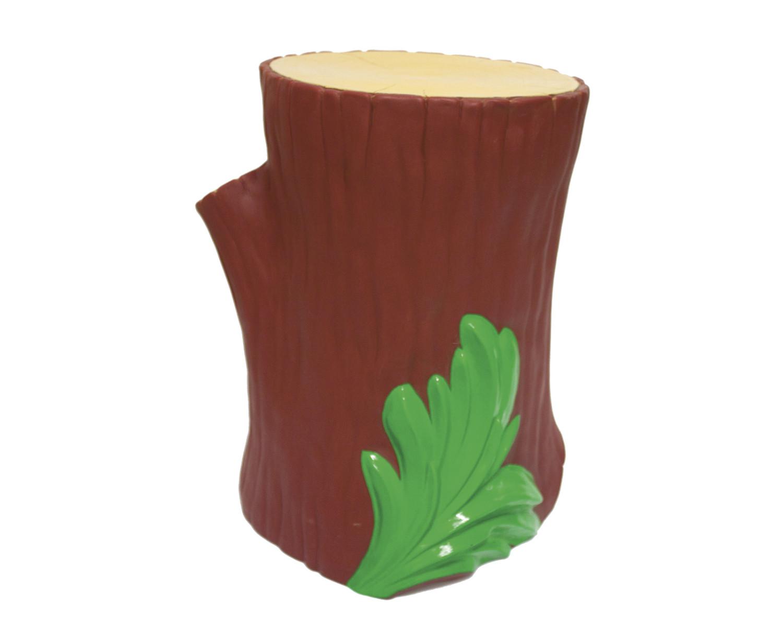 Noleggio sedie sgabelli philippe starck tronco