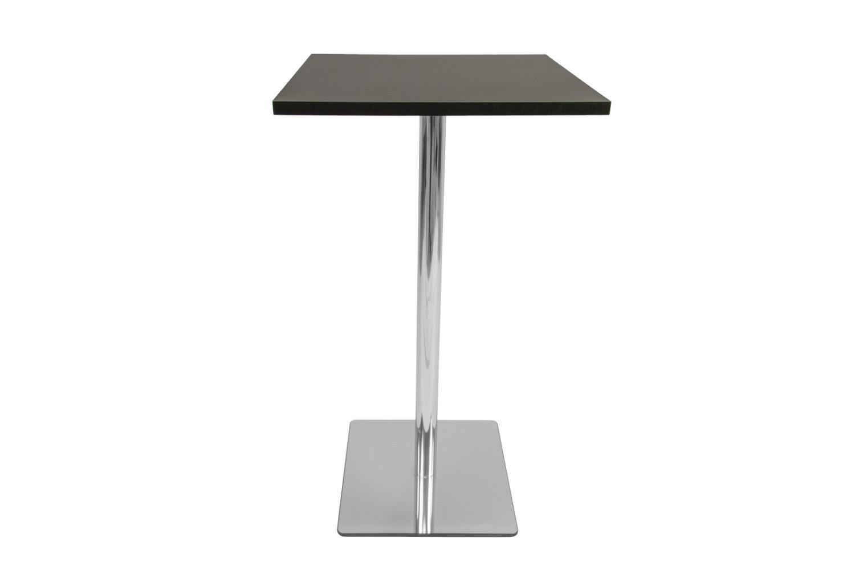 Noleggio tavoli lounge tavoli mod pop alto da bar for Tavolo tondo alto