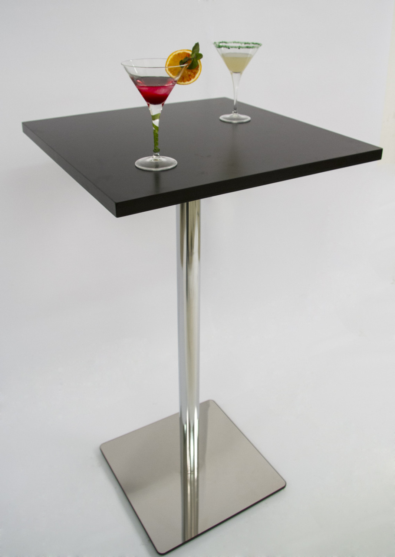 Per sui nostri articoli o richieste di preventivo vi - Tavoli alti da bar con sgabelli ...