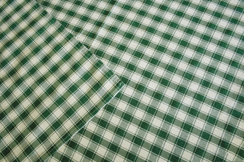 Noleggio tovagliato tovaglie in cotone modello country - Stoffe per tovaglie da tavola ...
