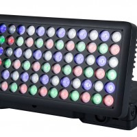 Valige smartbook led colorati